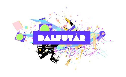 dalfutar_
