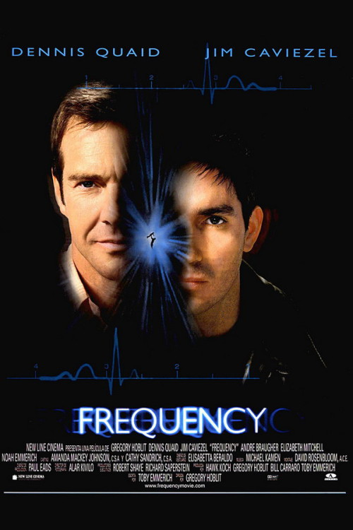 frequency-movie-poster