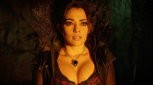 from-dusk-till-dawn-the-series3