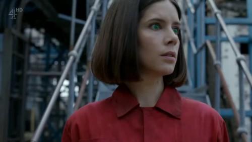 humans-2x01-01