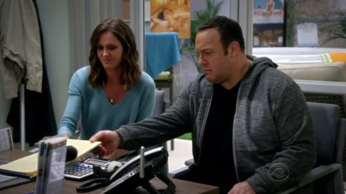 kevin-can-wait-1x08-02