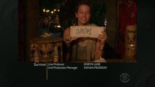 survivor-33x08-23
