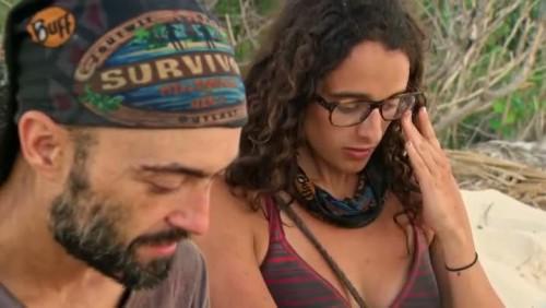 survivor-33x10-40