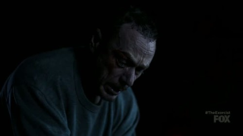 the-exorcist-1x06-01