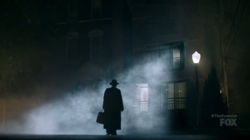 the-exorcist-1x06-03