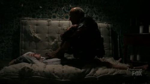 the-exorcist-1x06-04