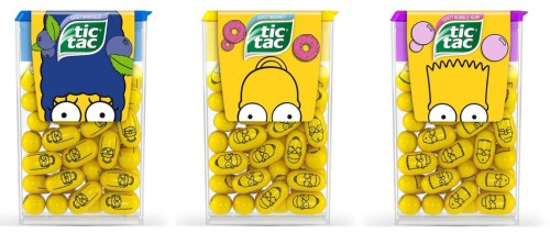 the-simpsons-tic-tac-01