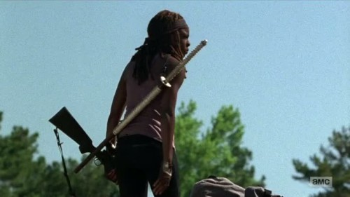 the-walking-dead-7x04-02