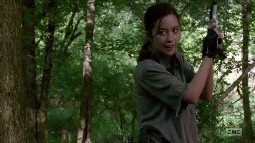 the-walking-dead-7x04-04