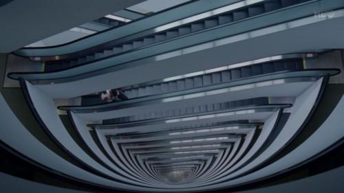 westworld-1x06-03