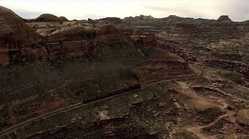 westworld-1x07-01