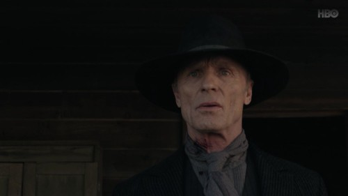 westworld-1x08-02