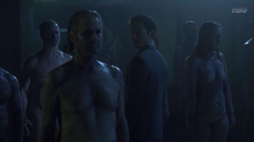 westworld-1x08-04