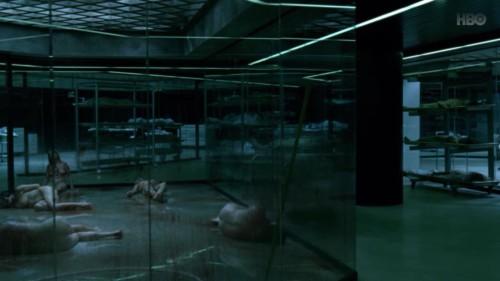 westworld-1x08-06