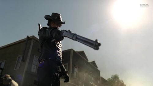 westworld-1x08-09