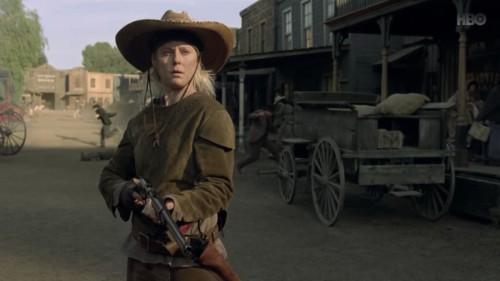 westworld-1x08-10