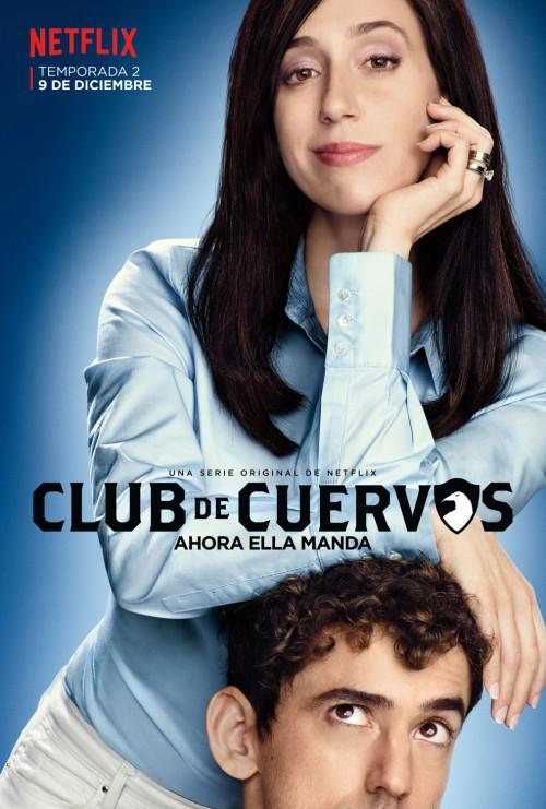 club_de_cuervos_s2
