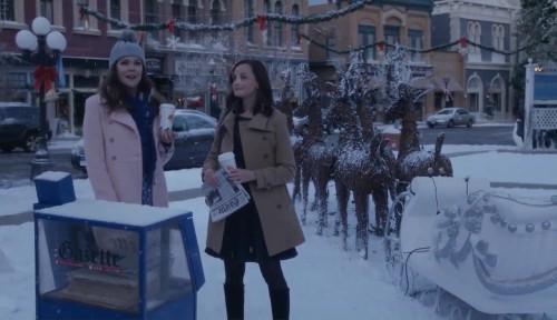 gilmore-winter