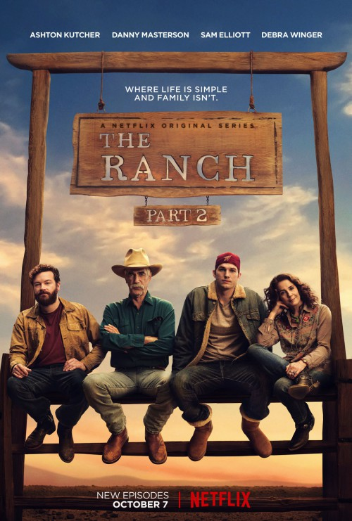ranch_ver2_xlg