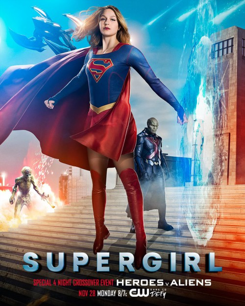 supergirl-cross-event
