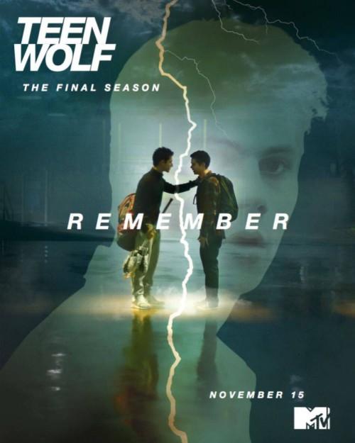 teen-wolf-final