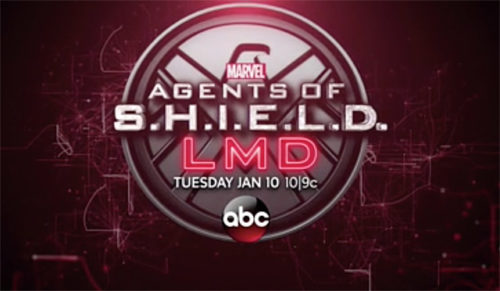 agents-of-shield-lmd