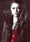 orphan-black-01-kis