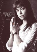 orphan-black-04-kis
