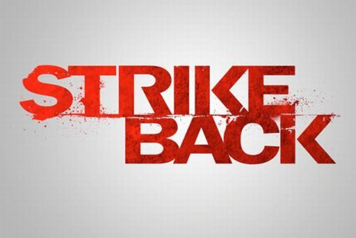 strike-back