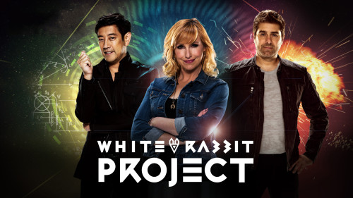 white-rabbit-project-cast