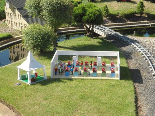 bake-off-legoland