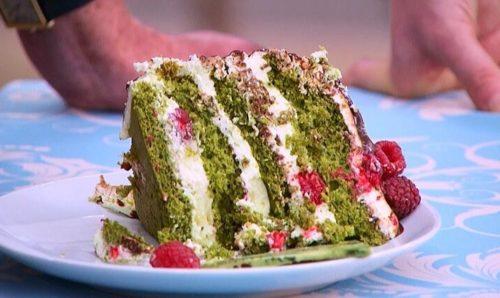 gbbo-nem-ennem-torta