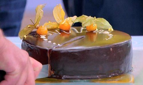 gbbo-torta