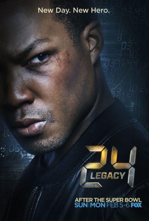 twenty_four_legacy_ver3