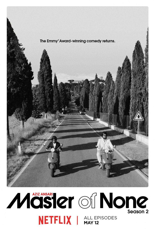 Filmek. THE SITE - WW2 Movie. Televízió.