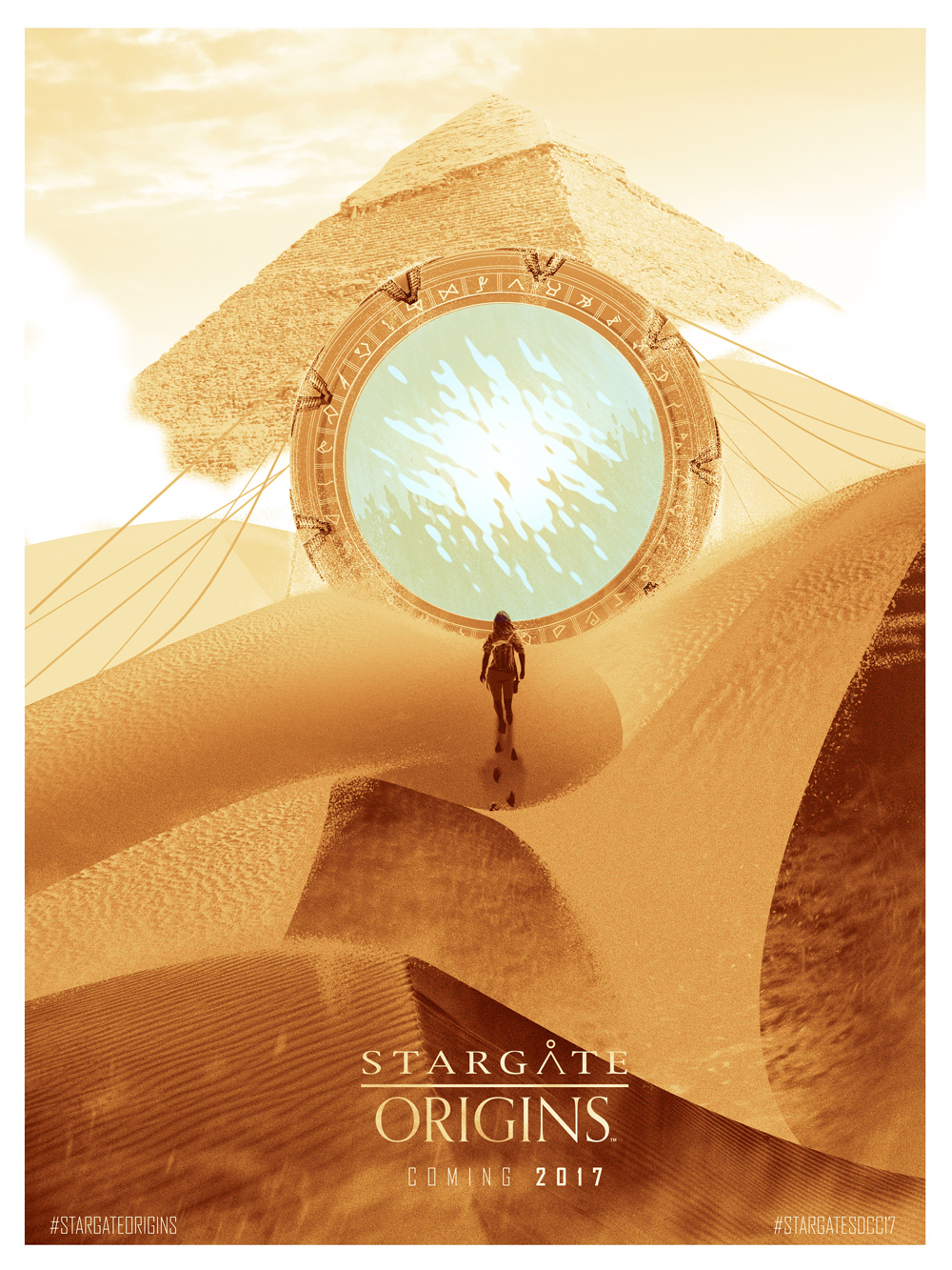 https://static.sorozatjunkie.hu/wp-content/uploads/2017/07/Stargate-Origins-poster.jpg