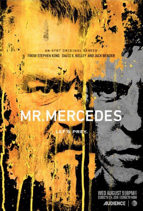mr-mercedes-tvseries-poster.jpg
