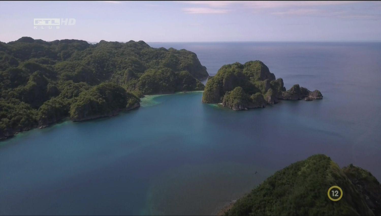 Fülöp-szigetek randi fórum