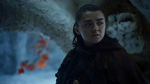 unokatestvéres idézetek Game of Thrones – 7×04: The Spoils of War   Sorozatjunkie