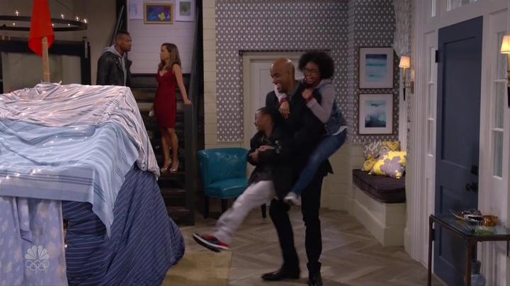 Jax és Brittany még mindig randevúzik