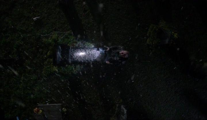 Tate i dead meg akarja kapcsolni