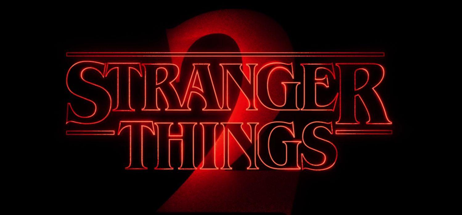 """Képtalálat a következőre: """"stranger things"""""""