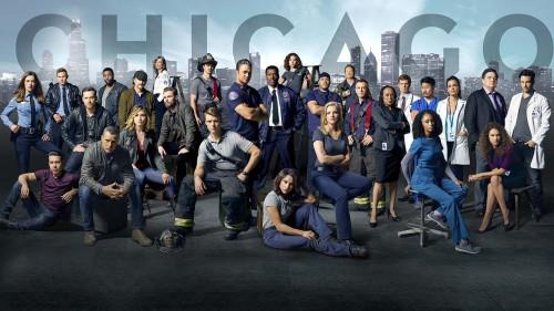 Chicago-minden