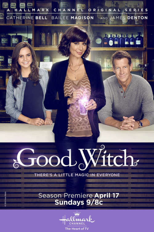 GoodWitch