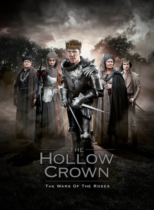 S2TheHollowCrown