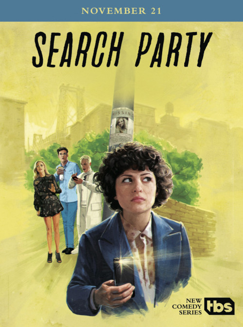 search-partys1