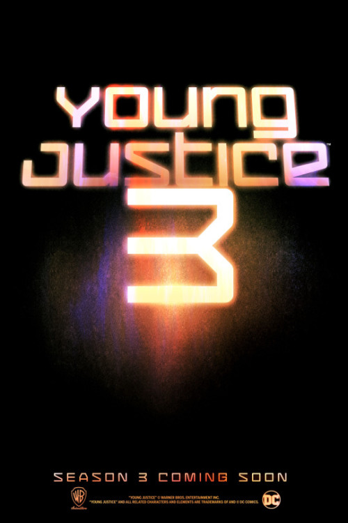 young-justice-3-poster