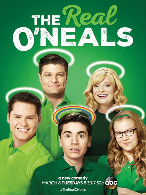 real_oneals-poster
