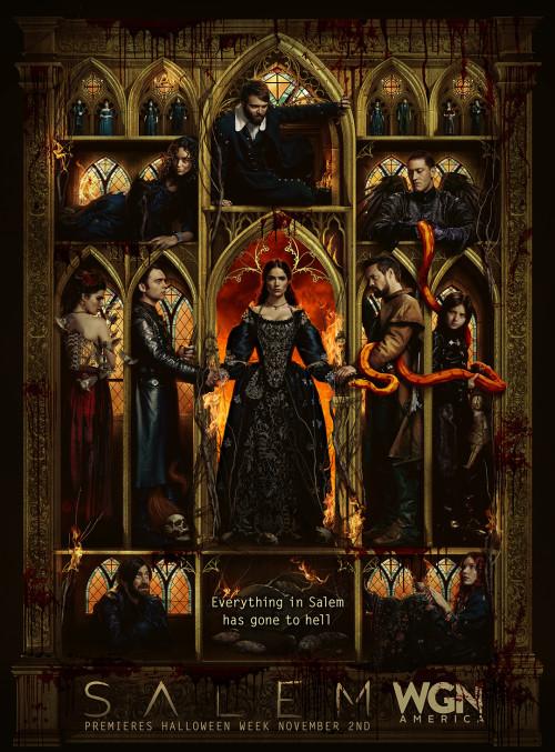 salem-season-3-poster