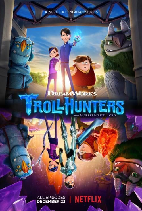 trollhunters_xlg